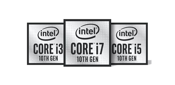 인텔 i3, i5, i7 차이 비교