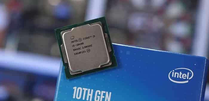 인텔 i3, i5, i7 차이 : 그래서 뭘 골라야돼?