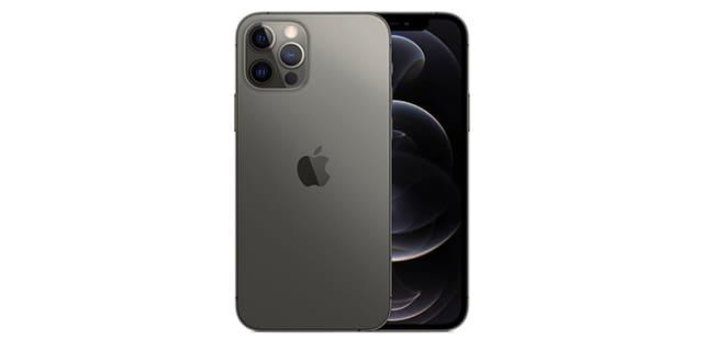 자급제폰 추천 애플 아이폰 12 Pro 5G 128GB