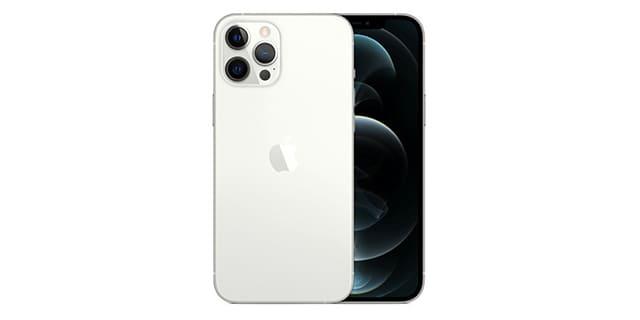 애플 아이폰 12 Pro Max 5G 128GB