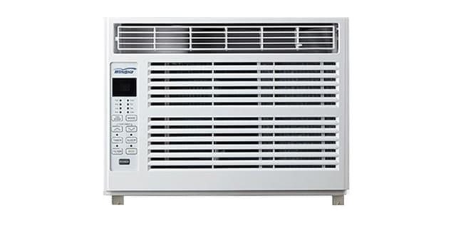 윈드피아 창문형 WA-700W