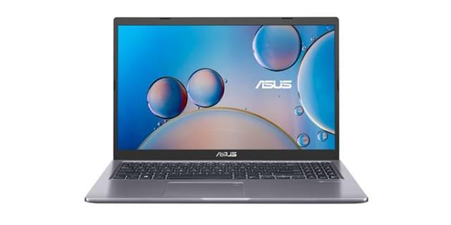 50만원대 노트북 추천 ASUS X515EA-BQ040