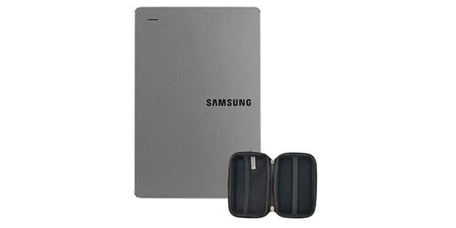 삼성전자 Y3 Portable